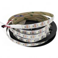 TAŚMA LED RGBW CYFROWA 5V SK6812 4w1 rgb+NW 4-chip 30d/m IP20 1mb - 5m-sk6812-led-strip-similar-ws2812b-rgbw-4-in-1-chip-30-60-.jpg