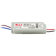 Zasilacz LED GPV 50-12 4.2A 50.4W 12V IP67 - gpv-50-12_small.png