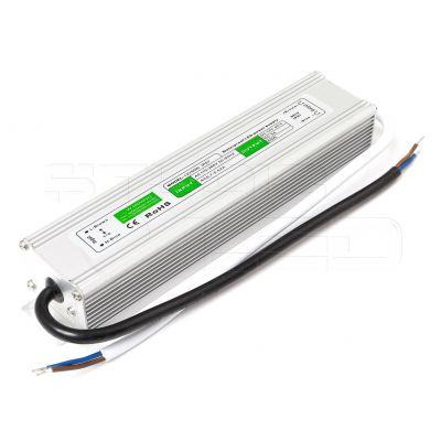 Zasilacz LED 5A 60W 12V IP67