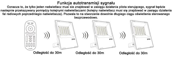 milight_futt02_1_(2).jpg