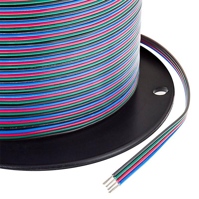 pol_pl_przewod-kabel-4-zylowy-do-tasm-led-rgb-4x0-35mm-1mb-925_1.jpg